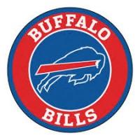 NFL-Buffalo Bills vs. New York Jets