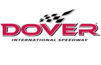 MONSTER ENERGY, Dover, DE (NASCAR)