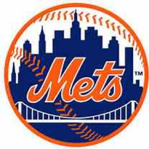 Mets vs. Washington Nationals 7/14/18