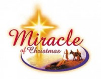 Christmas in Lancaster, PA & Miracle of Christmas at Sight & Sound