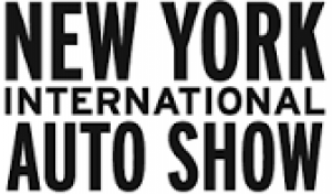 New York Auto Show & NYC