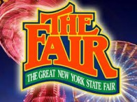 2018 New York State Fair
