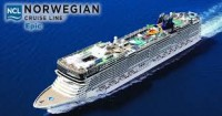 Norwegian Epic - 7-Day Western Mediterranean Cruise
