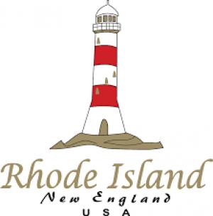 Rhode Island Lighthouses of Narragansett Bay