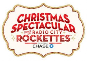 Radio City Christmas Spectacular 12/16/18