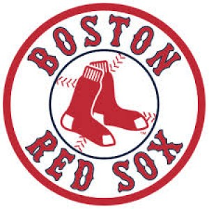 Boston Red Sox 7/29/17