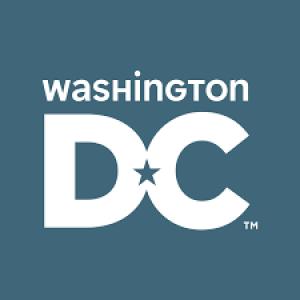 Washington, D.C. & Gettysburg