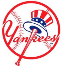 Yankees vs Boston Red Sox 9/2/17