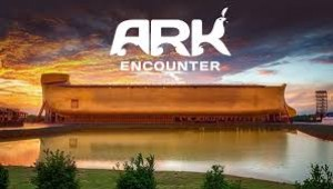 Ark Encounter & Creation Museum