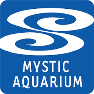 Mystic Aquarium & Mystic Seaport