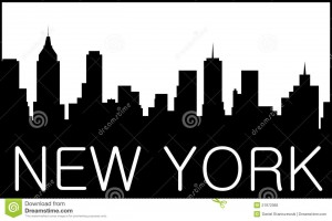 New York City - Shopping/Sightseeing - A Day on Your Own