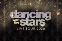 Dancing with the Stars Live at Turning Stone Casino