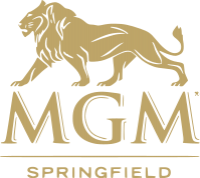 MGM Casino & Lee Premium Outlets - April 18, 2021