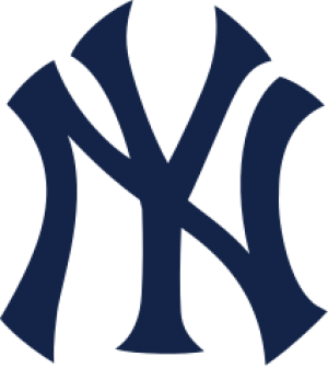 New York Yankees vs. Boston Red Sox - July 25, 2020
