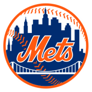 New York Mets vs. Los Angeles Dodgers - May 30, 2020