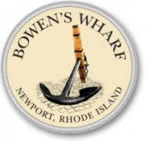 Bowen's Wharf Festival - May 22, 2021