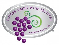 Finger Lakes Wine Festival - July 11, 2021