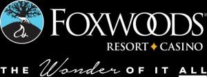 Foxwoods - Overnight