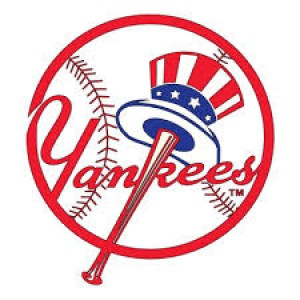 Yankees vs Cleveland Indians 8/17/19