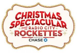 Radio City Christmas Spectacular 2019 Dates