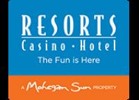 Resorts, Atlantic City - 3-day Trip