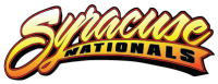 Syracuse Nationals / Destiny USA - July 17, 2021