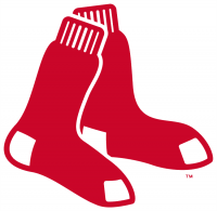 Boston Red Sox vs. Milwaukee Brewers - June 6, 2020