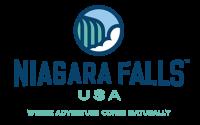 Niagara Falls NY & Erie Canal Cruise