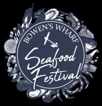 Bowen's Wharf 30th Annual Seafood Festival