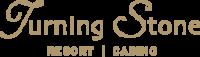 Turning Stone Casino - February 14, 2021