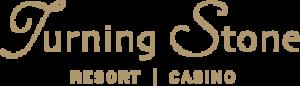 Turning Stone Casino