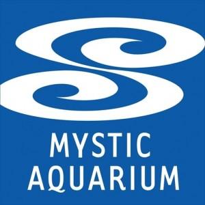 Mystic Aquarium & Seaport - July 25, 2021